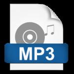 Radiomitschnitt: Bombenanschläge auf Mallorca - August 2009