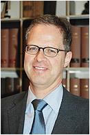 Deutscher Rechtsanwalt auf Mallorca für Steuerberatung und Erbrecht - Dr. Manuel Stiff