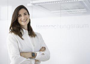 Marina Terrasa González