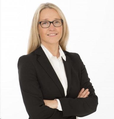 Stefanie Risse